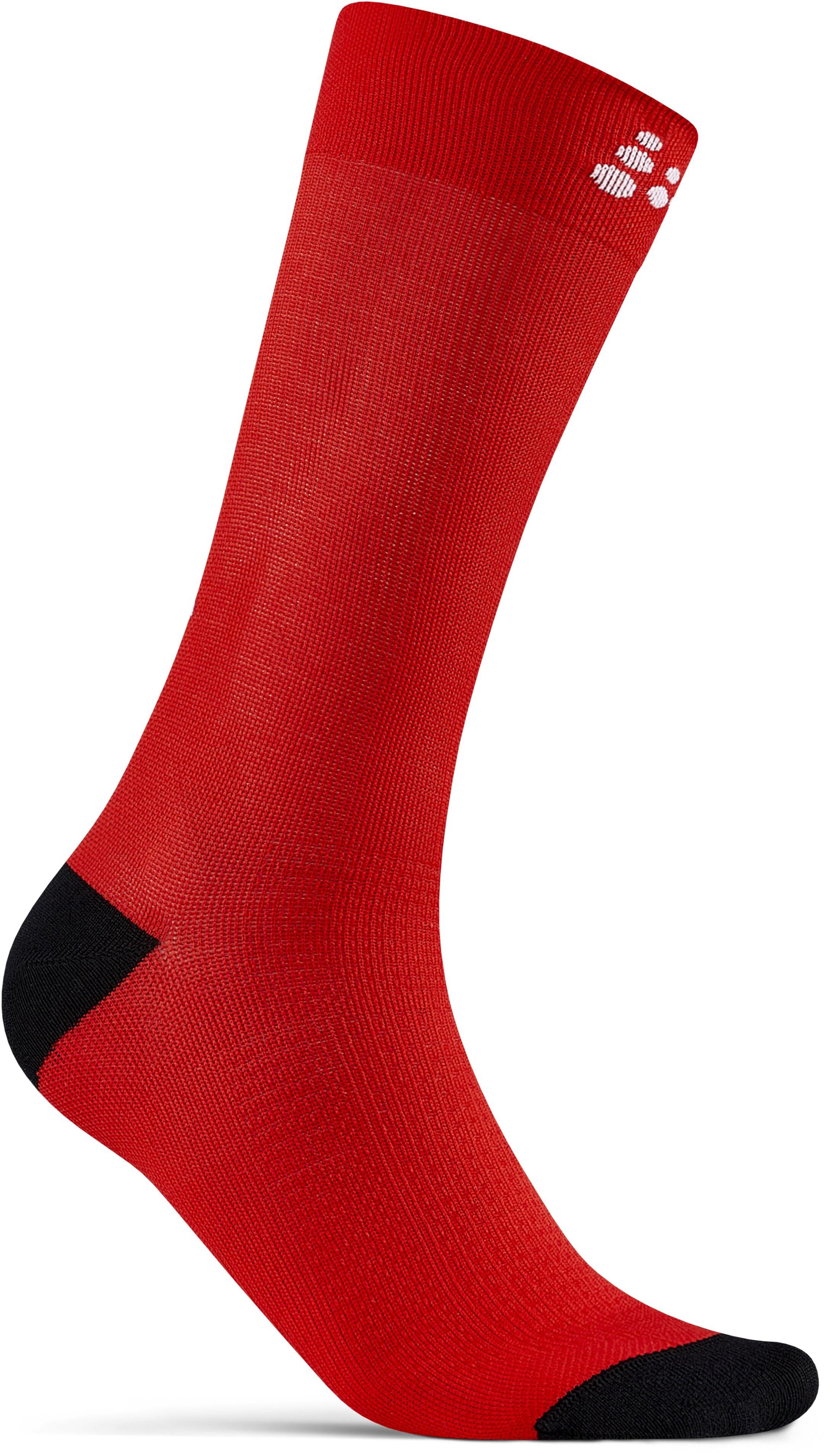 Details about  /Gore Wear M Light Mid Socks Black//Graphite Grey